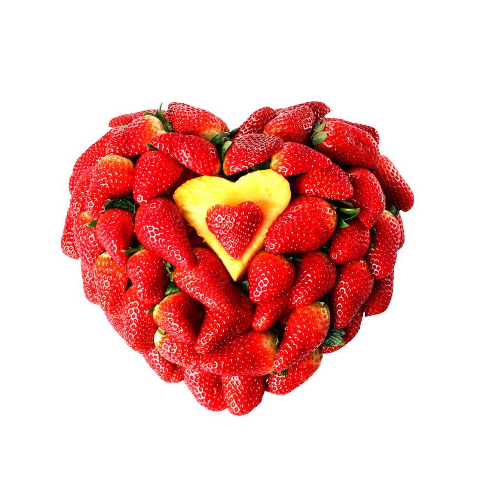 Купить Frutto Valentine
