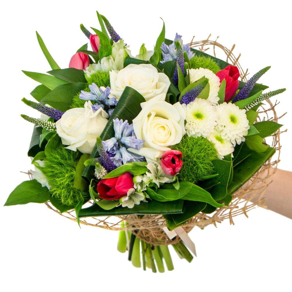 Цветы, доставка цветов калуга 1000 недорого