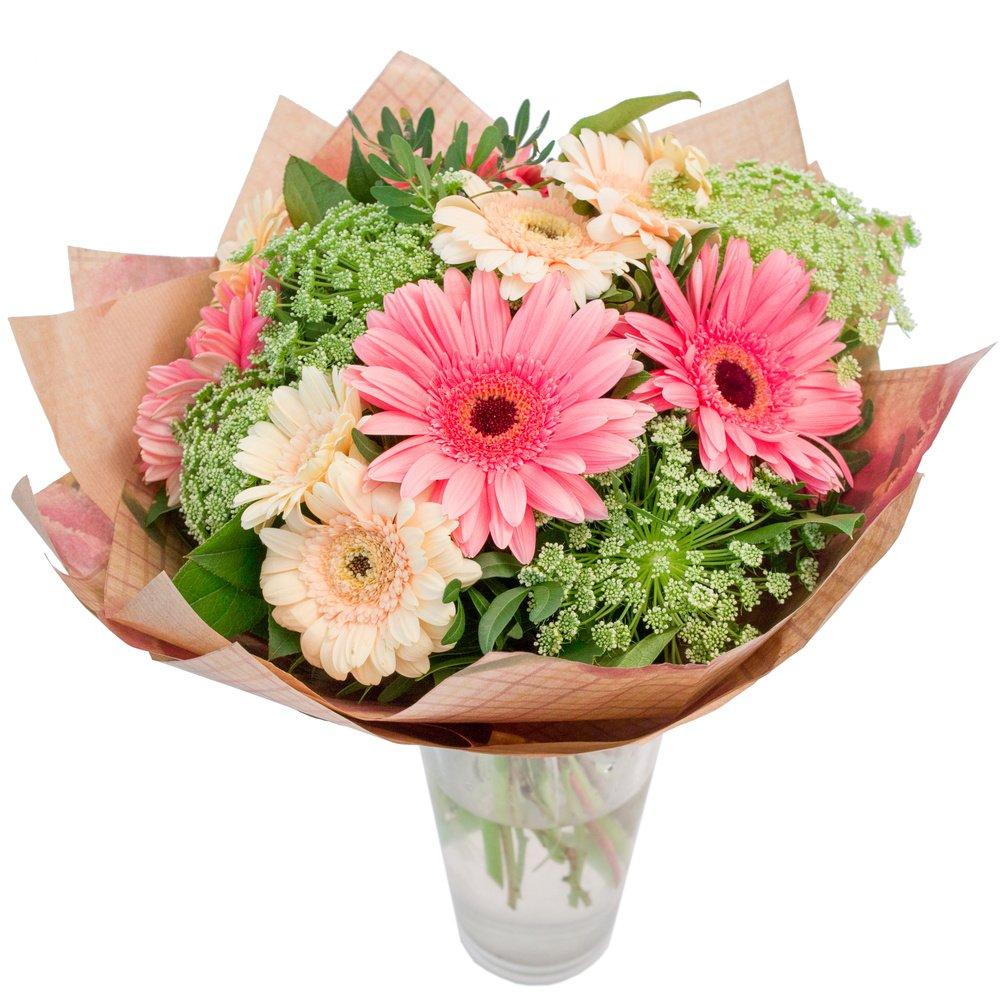 Доставка цветов в ленинск кузнецком солидный подарок шефу мужчине