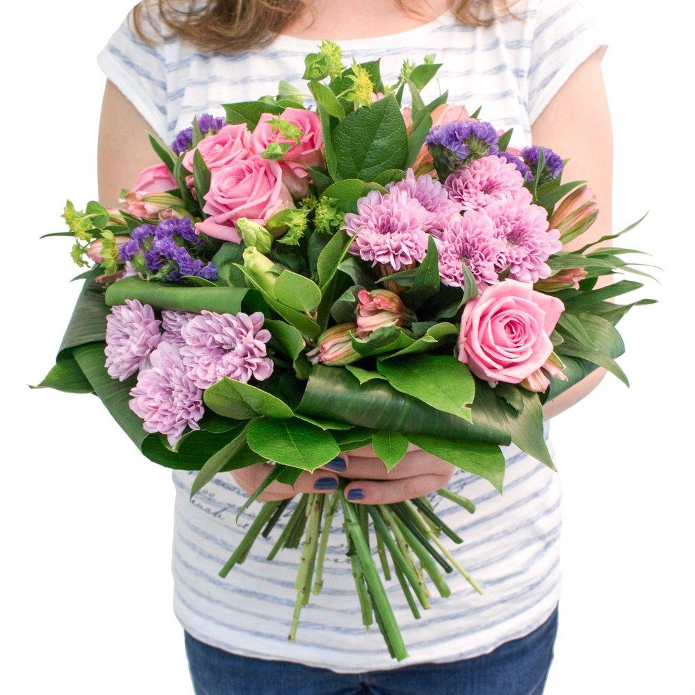Доставка цветов в канаше доставка цветов в г.павловск воронежской области