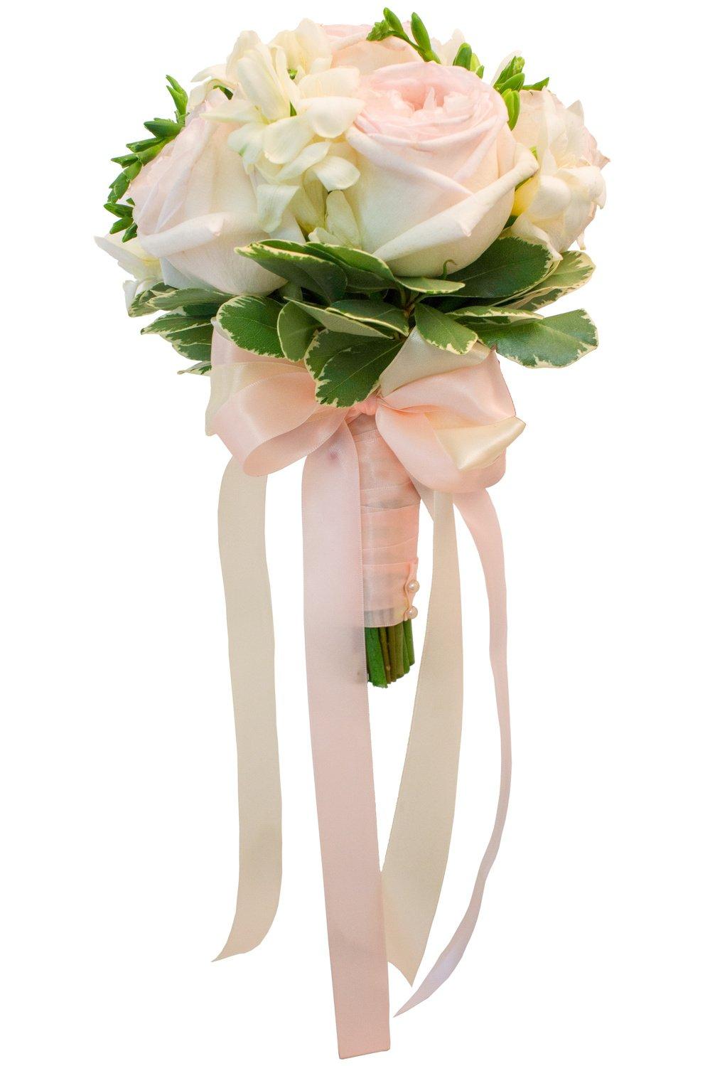 Букеты невесты заказать купить