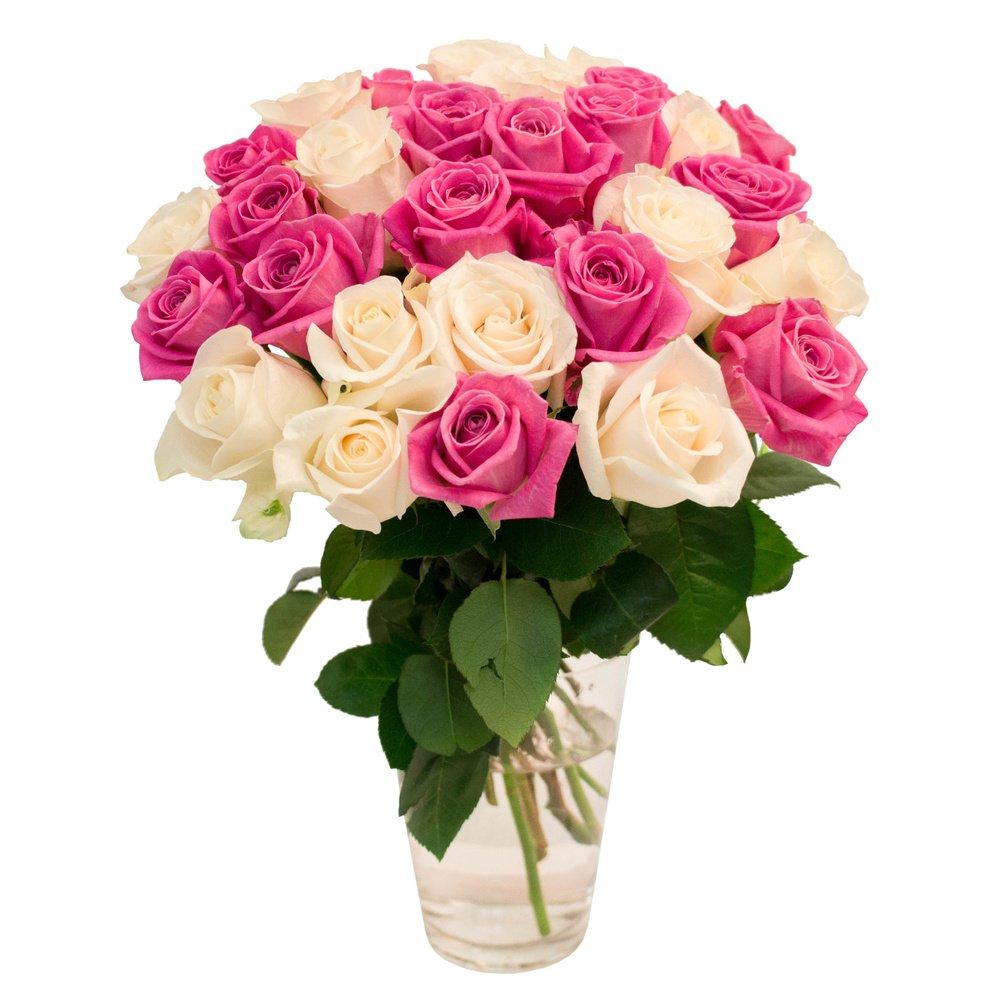 Цветов гродно, цветы с доставкой санкт-петербург недорого по номеру