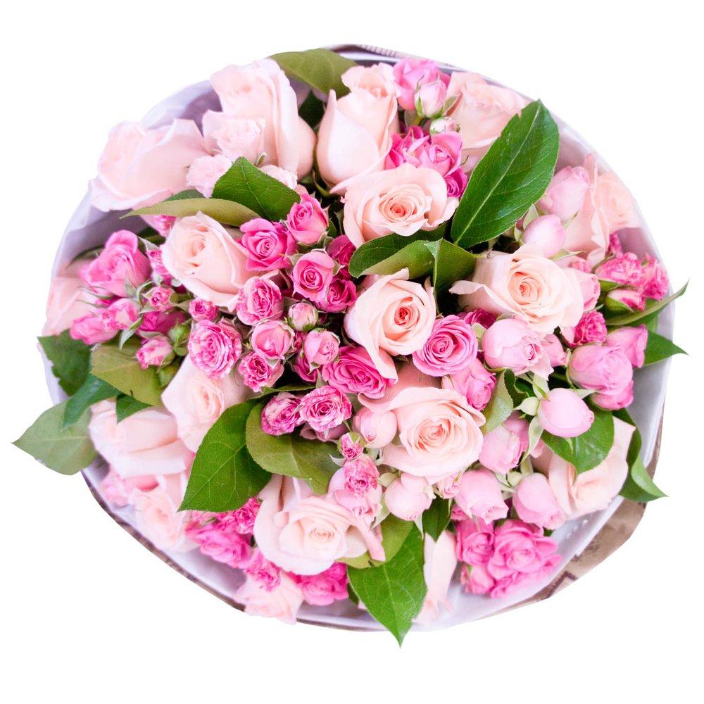 Картинки с цветами красивые букеты девушке