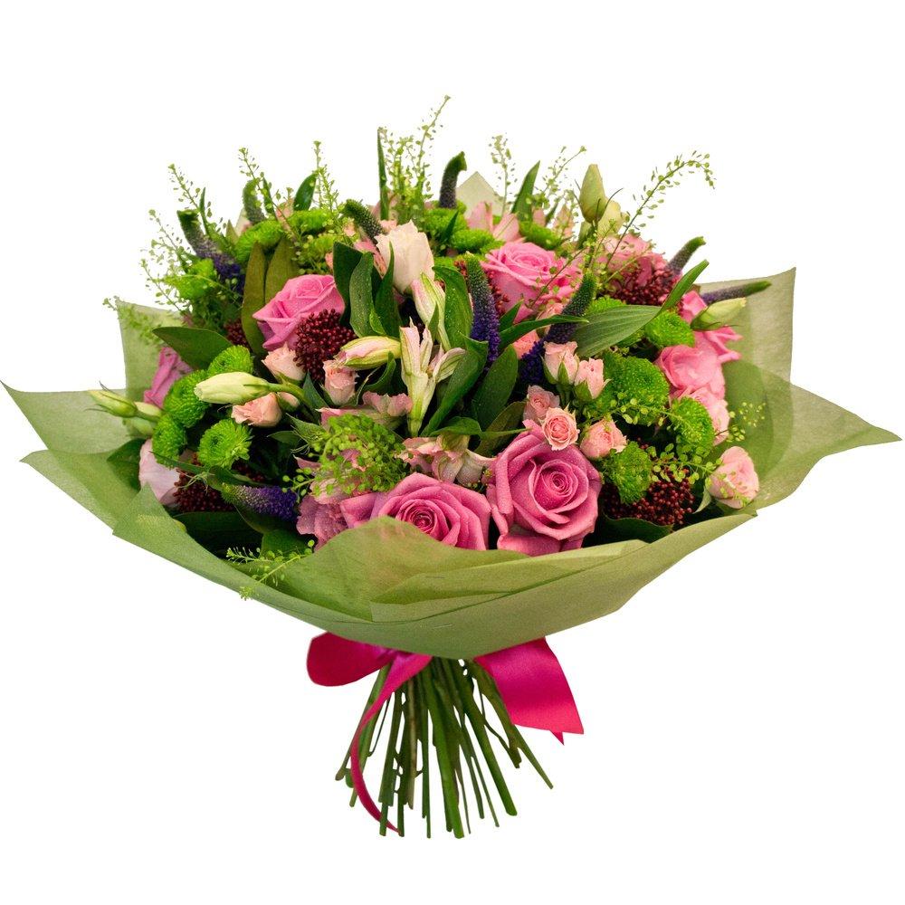 Цветы подарки с доставкой санкт-петербург 67
