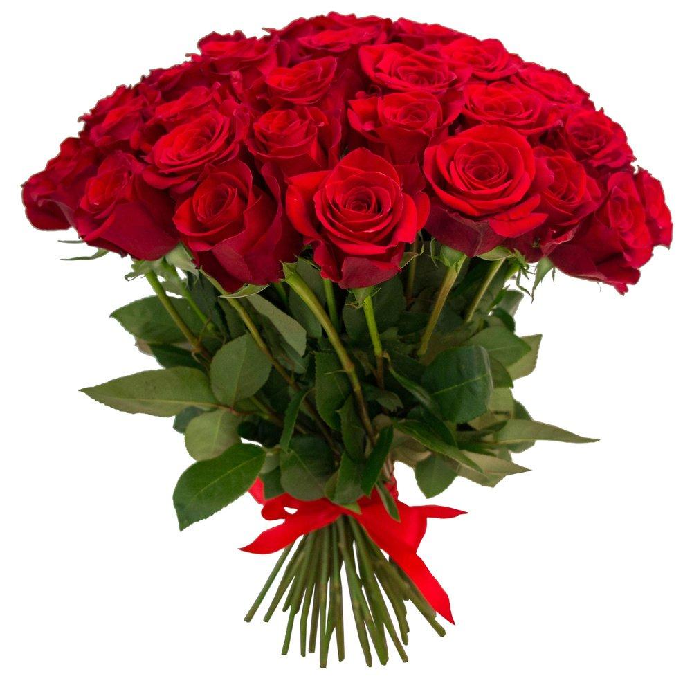 Картинки по запросу букет роз