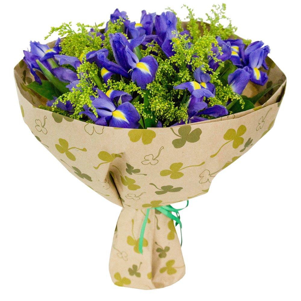 Цветы с доставкой санкт-петербург недорого по номеру, цветов буденновске