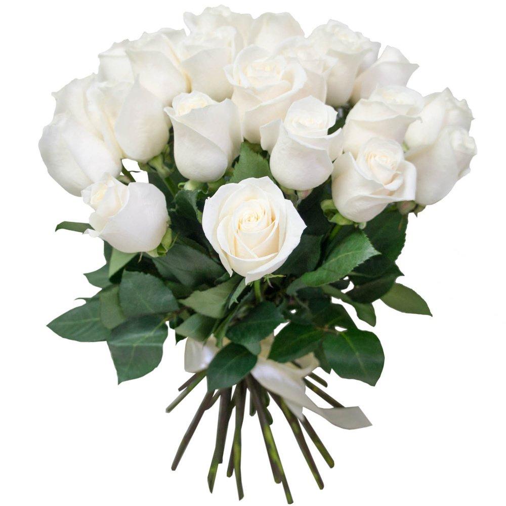 Дешевые цветы спб невский район