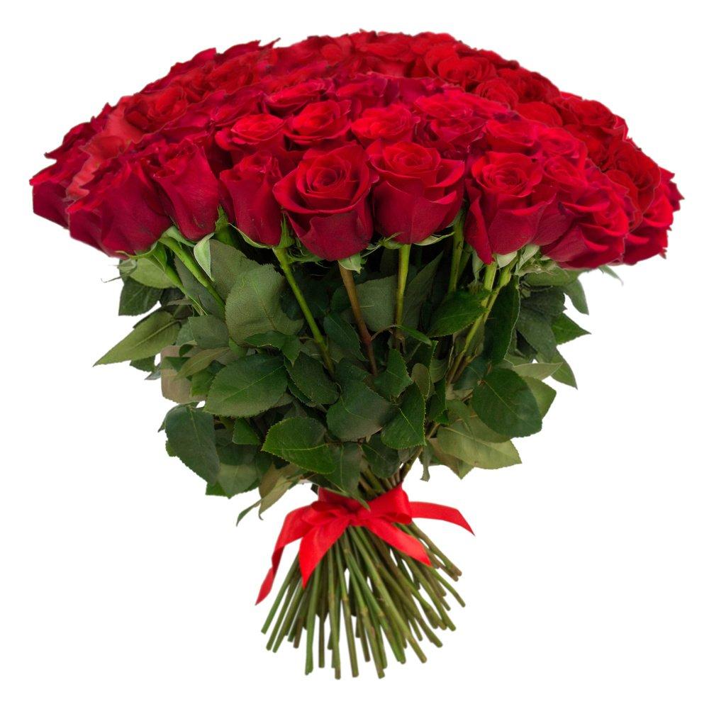 Заказ, заказ цветов поштучно с доставкой