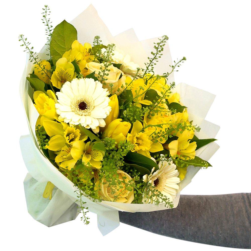 Доставка цветов малина екатеринбург