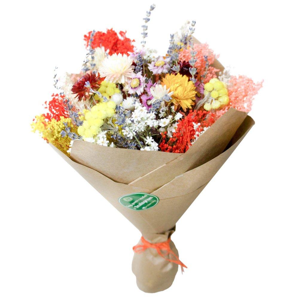Троицк доставка цветы