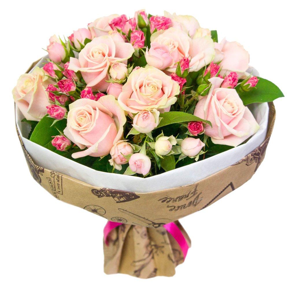 Цветов, доставка цветов - цукенгшщзх