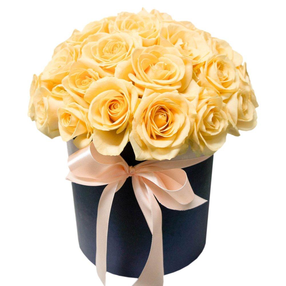Цветы и доставка москва, букет якутске