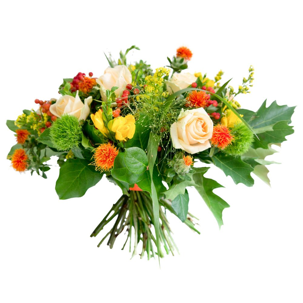 ведущих готовые букеты цветов в картинках основе пикселей