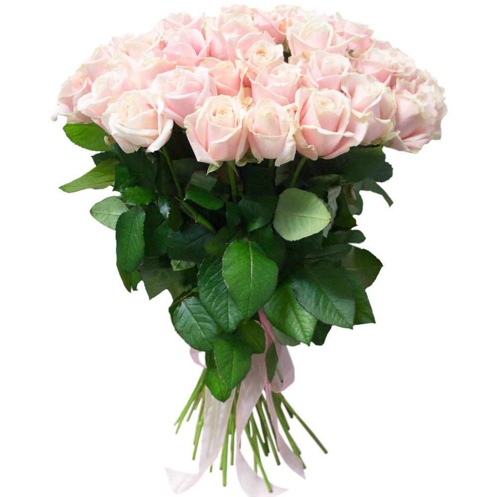 Доставка цветов в санкт-петербурге недорого оплата картой