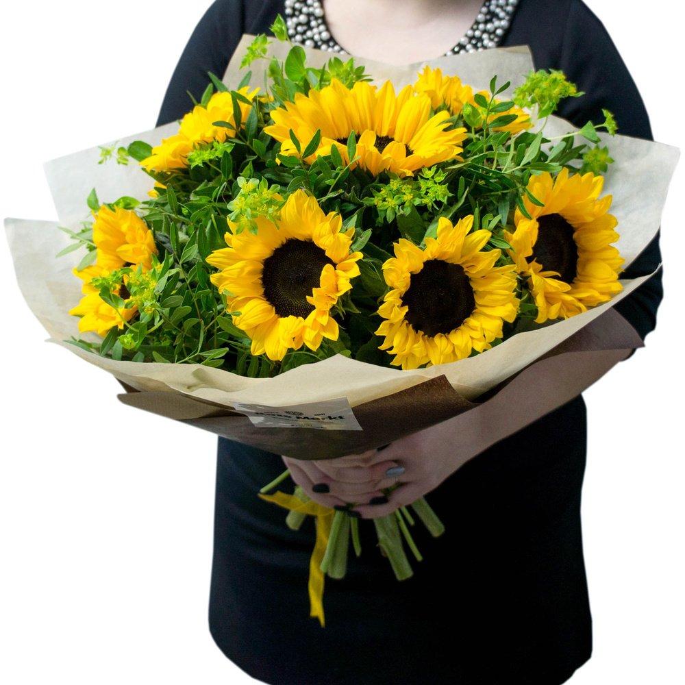 Заказать цветы оптом с доставкой москва доставка цветов алтайский край