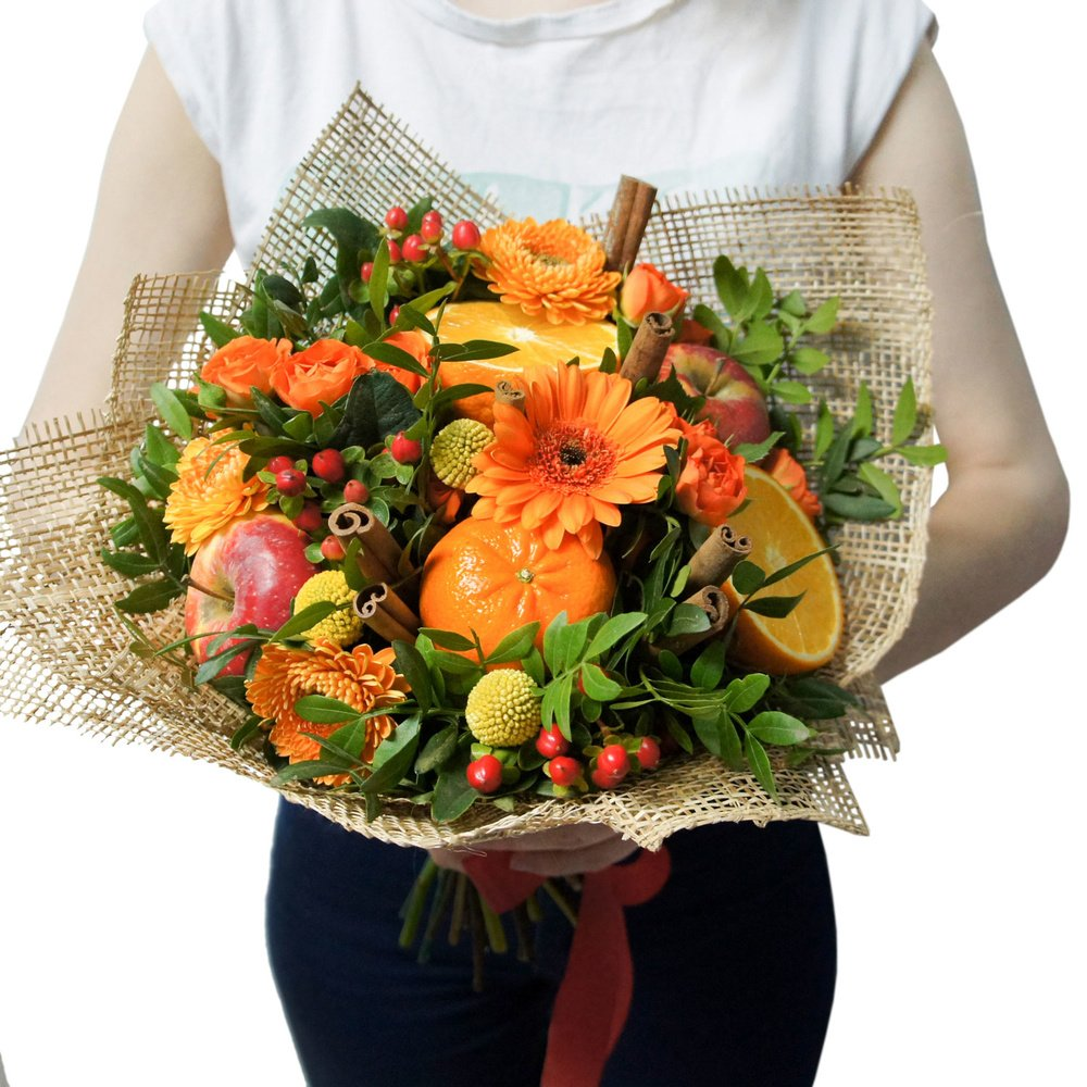 Заказать букет цветов коломне, своими руками цветов