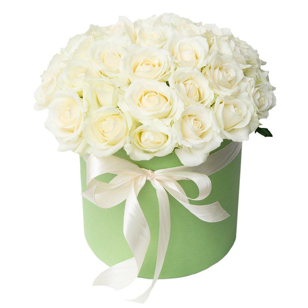 Киев цветы подарки с доставкой на дом