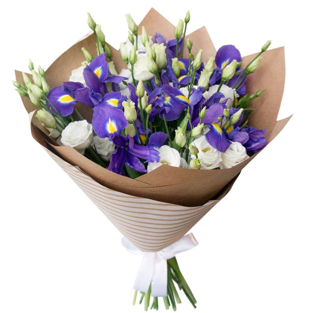 Цветы купить в санкт - петербурге, доставка цветов