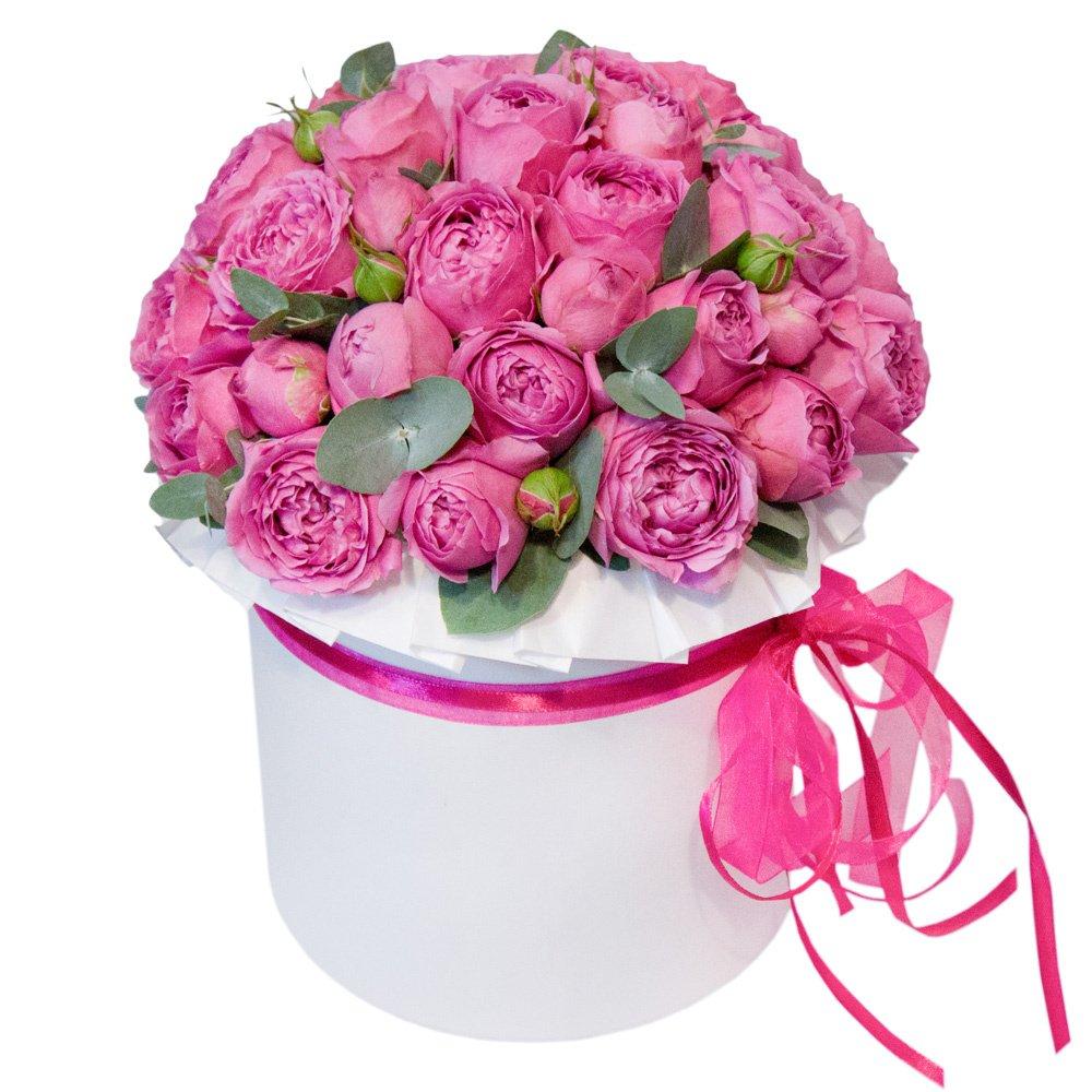 Цветы подарки с доставкой санкт-петербург 99