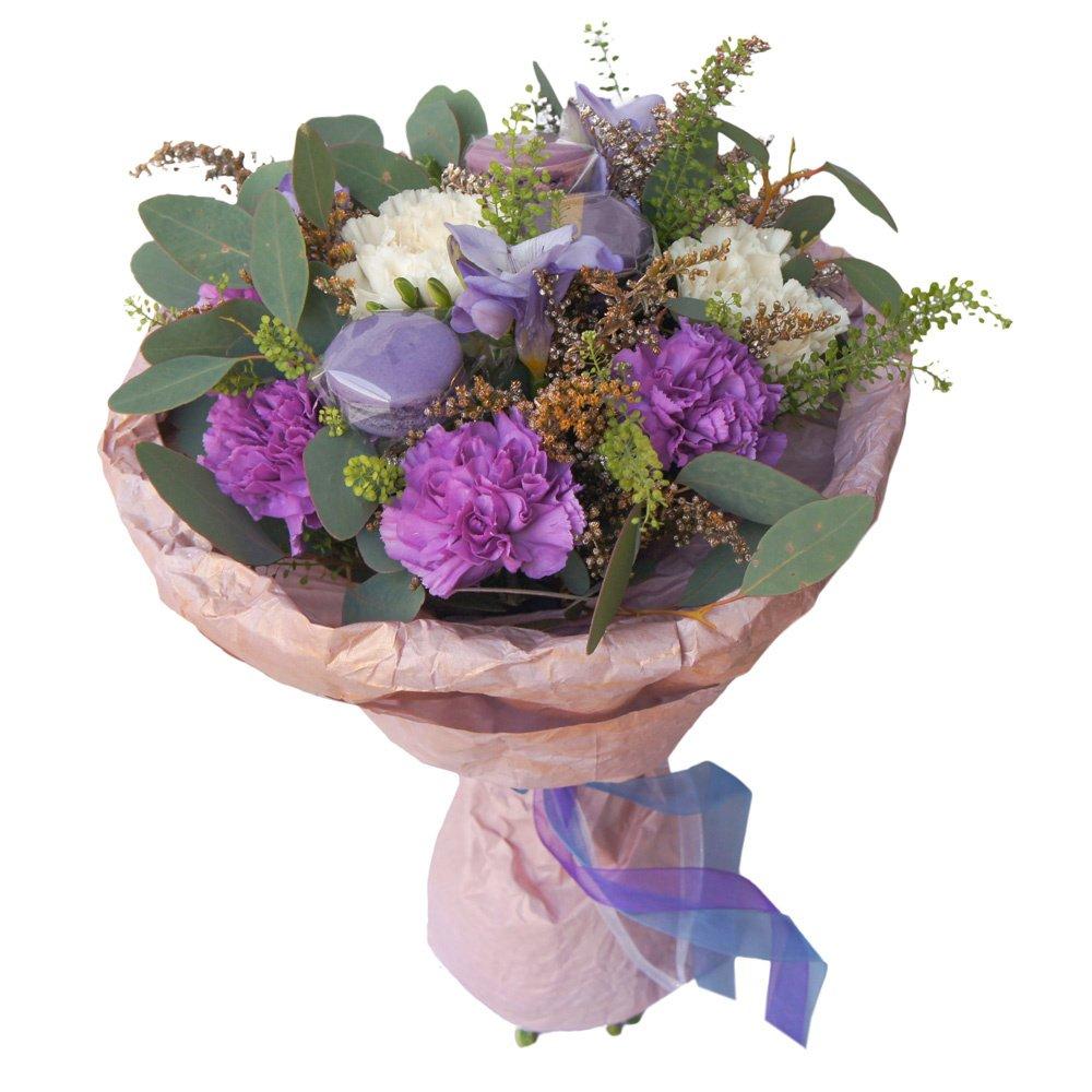 Доставка цветов подарков донецке днр