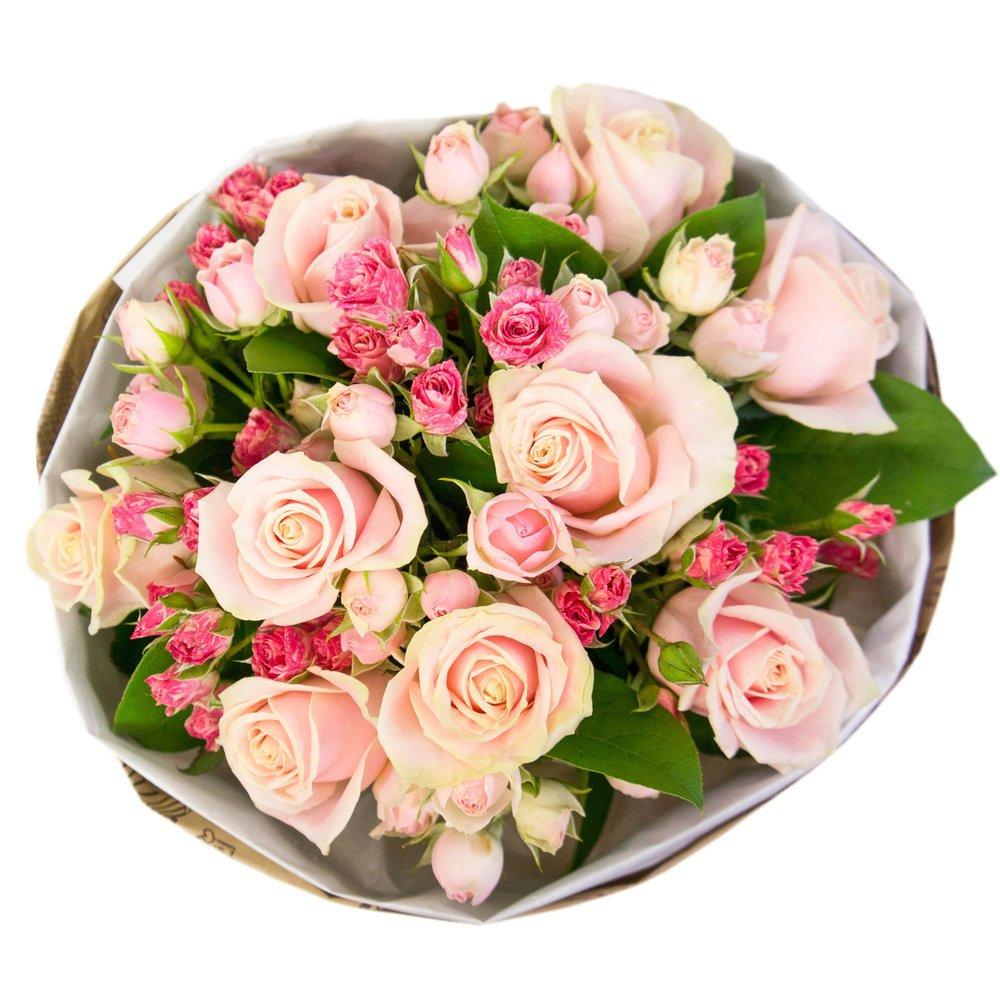 Цветы с доставкой великие луки, поставщики цветов купить