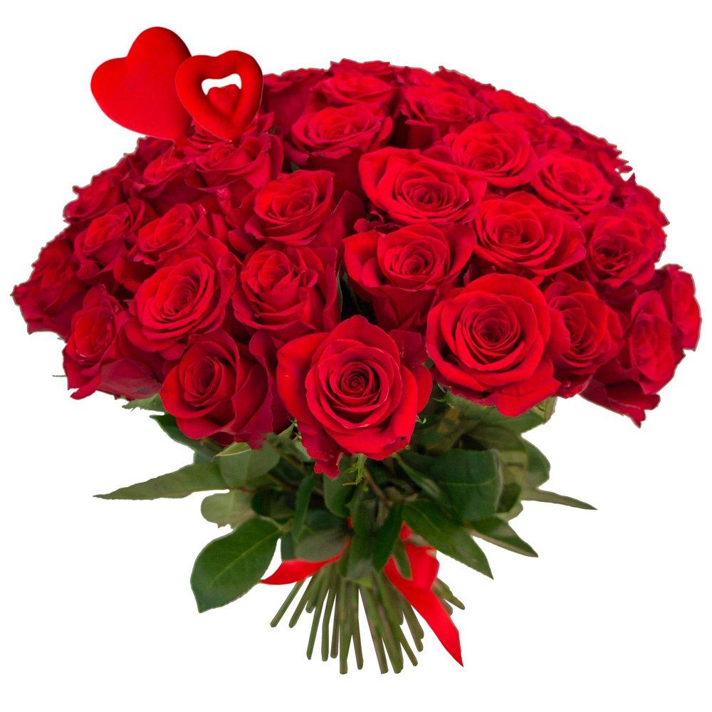 Цветы роза букет цена, цветов подарков санкт-петербург