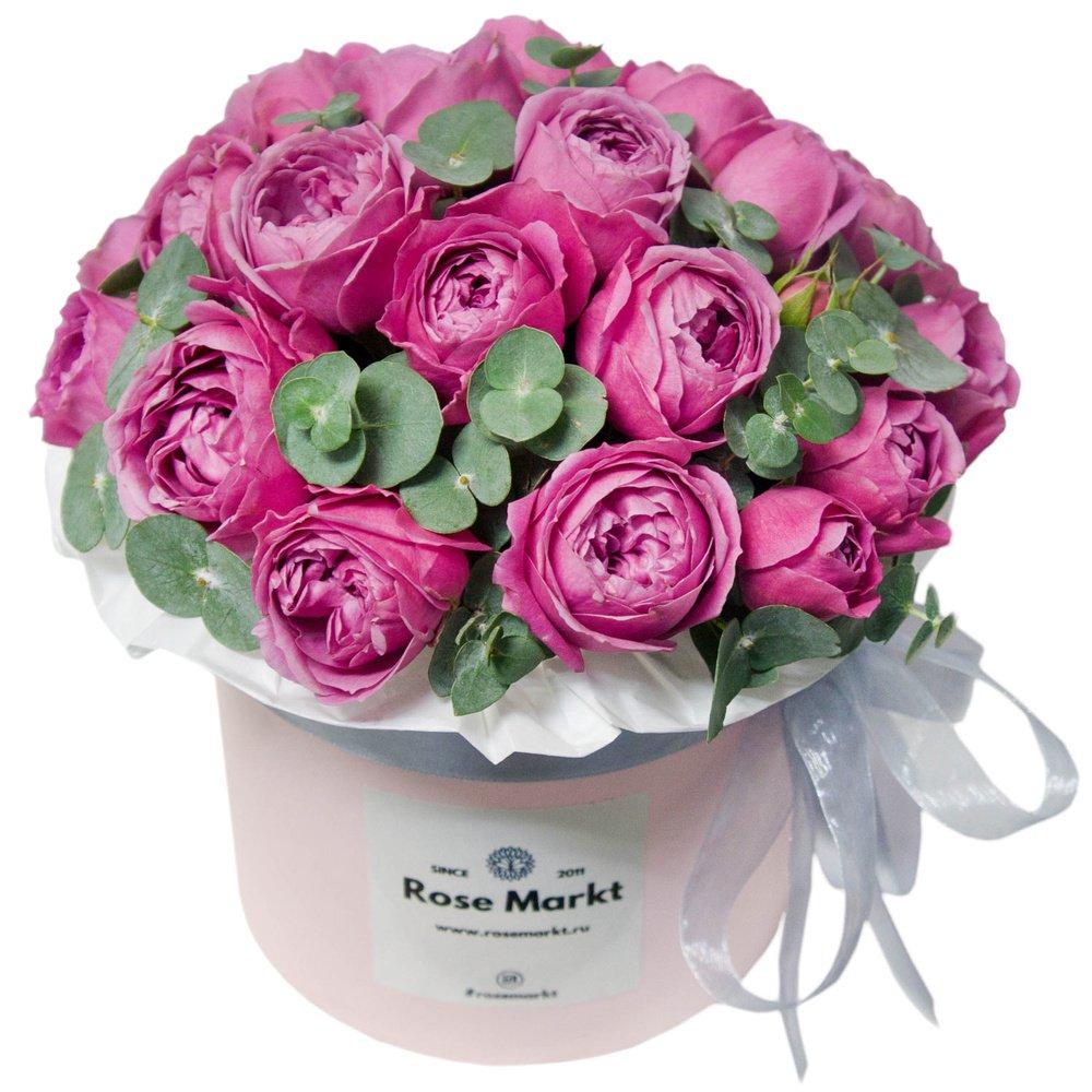 Заказать цветов на дом заказ, цветов шляпных