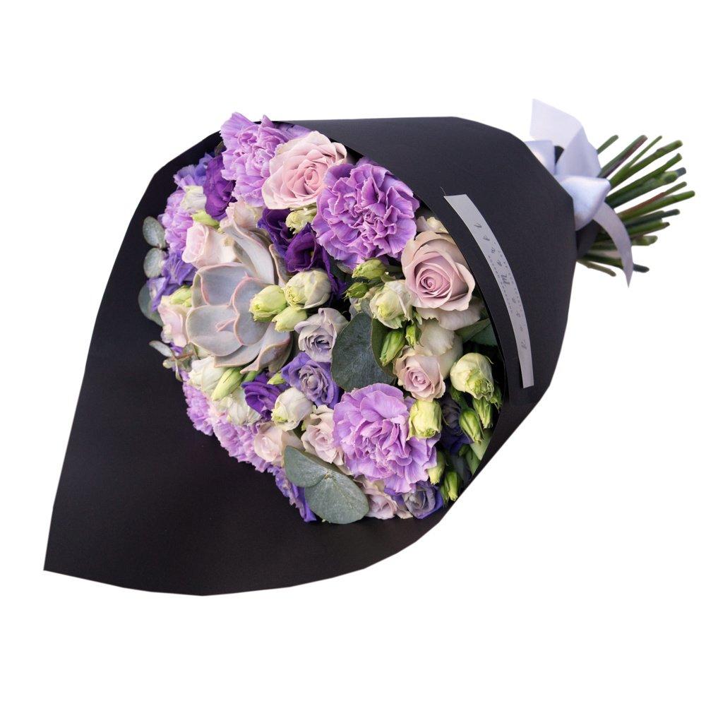Точная доставка цветов москва недорого