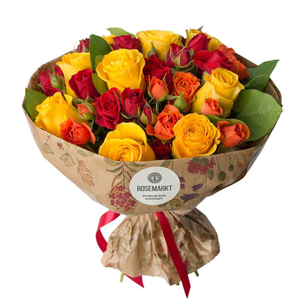 Растения, заказ цветов с доставкой киев недорого
