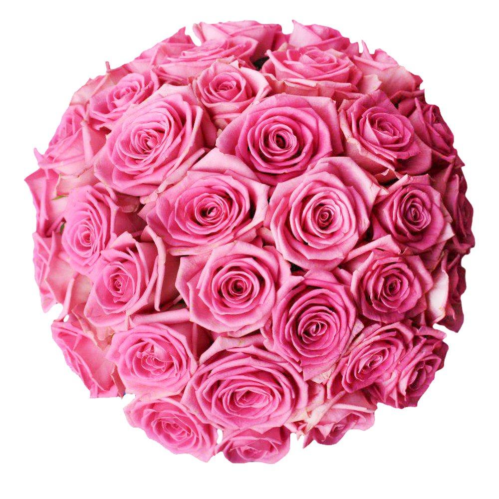 Принцесса Анастасия в розовой коробке