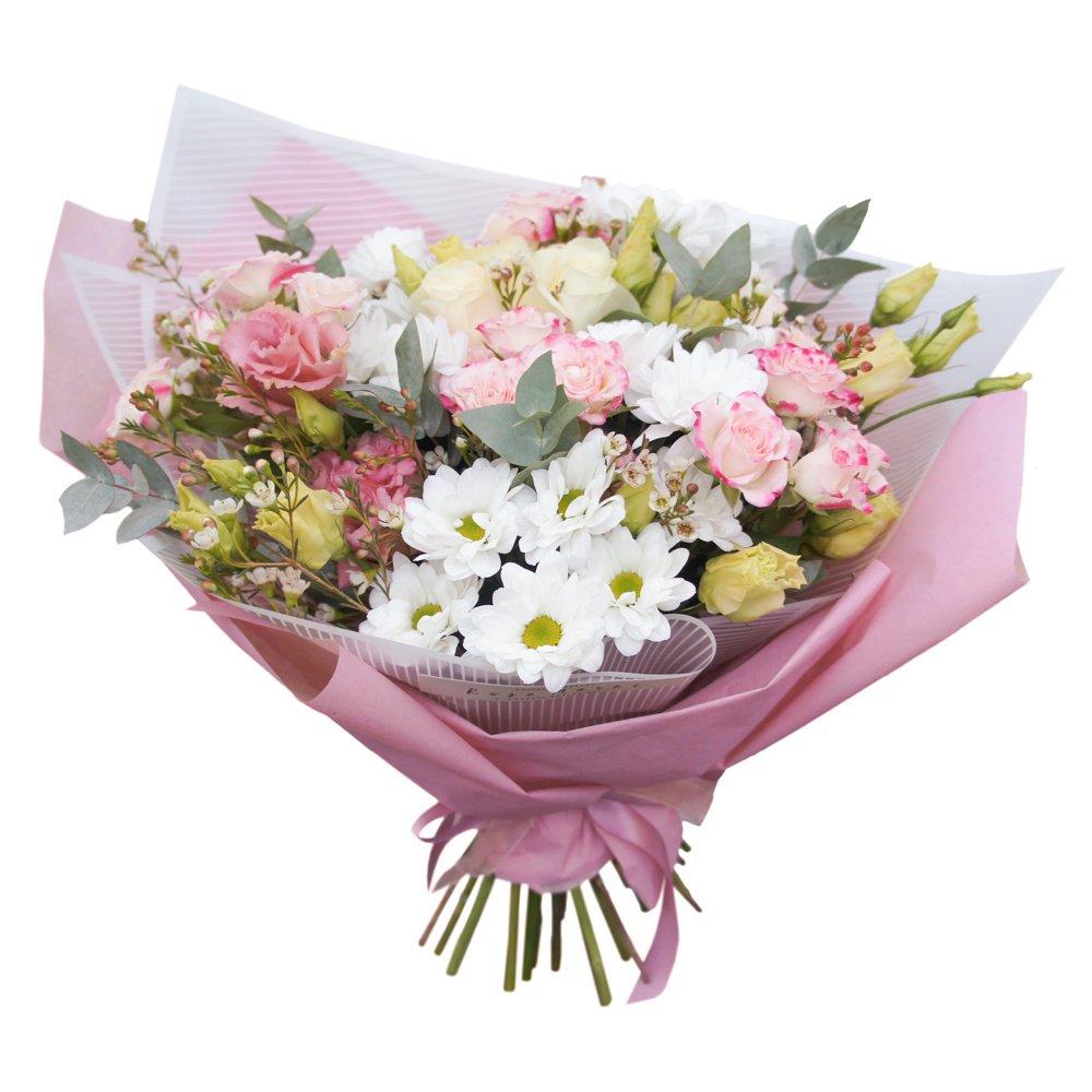 Магазины, купить недорогие букеты цветов в спб