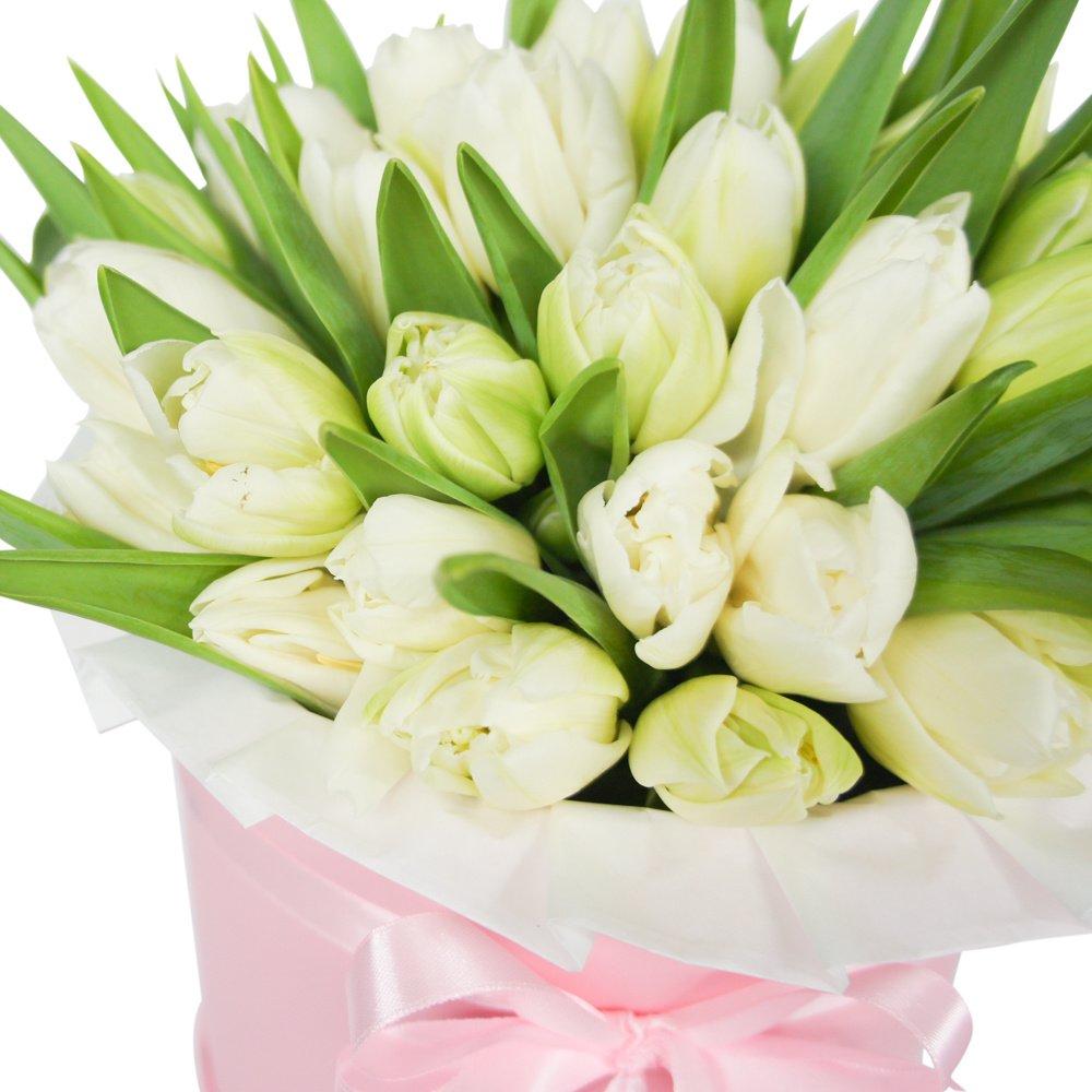 Цветов стерлитамаке, заказать букет невесты спб с белыми тюльпанами