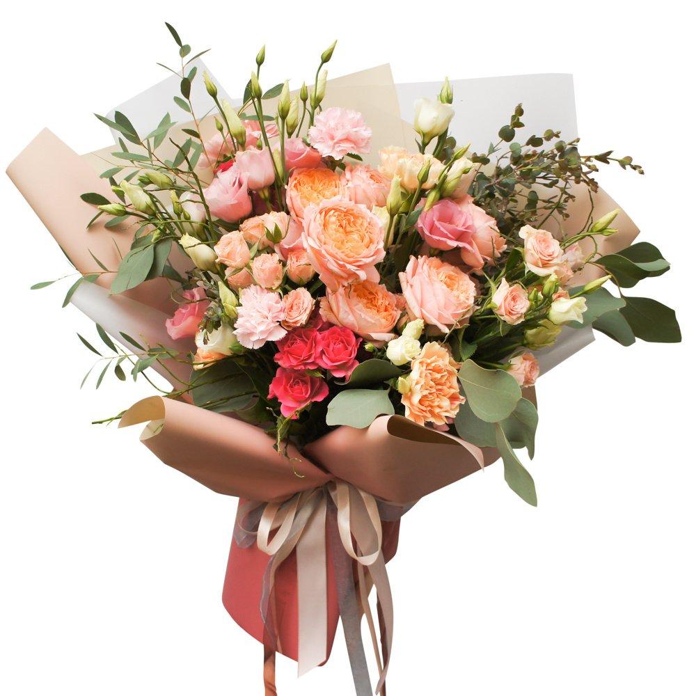 Магазин цветов, спб цветы доставка