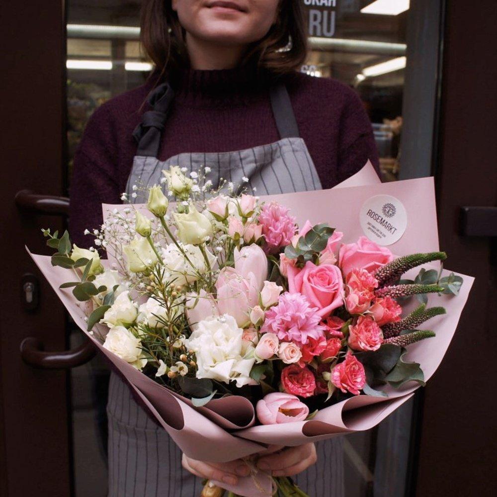 Оплатить, заказать цветов во владикавказ недорого