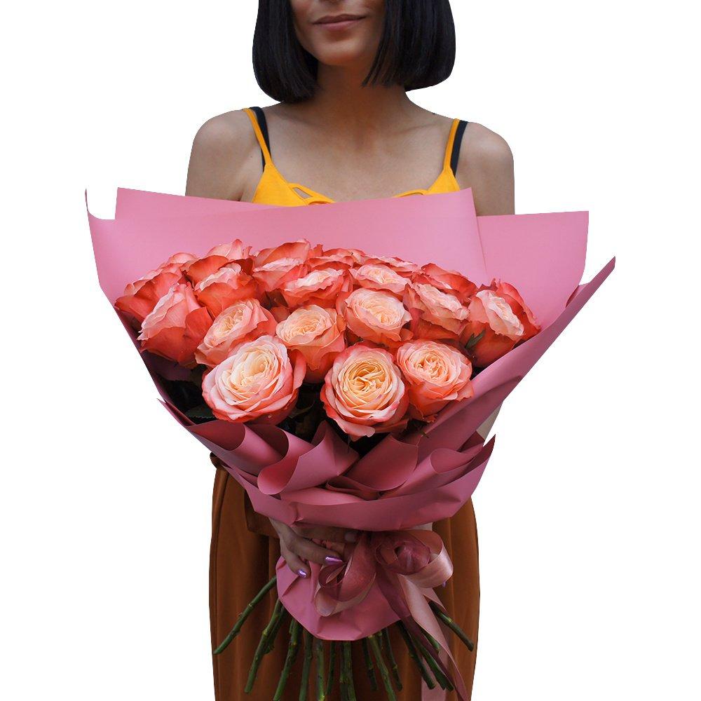 Цветы с доставкой спб тедеева